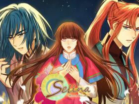 Selina-Moon-Bride banner