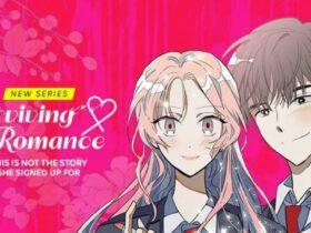 Surviving Romance banner
